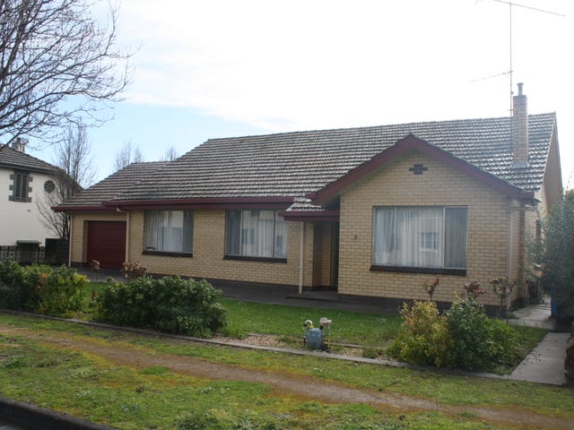 3 Gwendoline Street, Mount Gambier, SA 5290