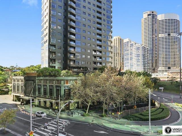 187 Kent Street, Sydney, NSW 2000