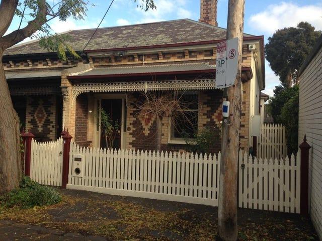 9 Medley Street, South Yarra, Vic 3141
