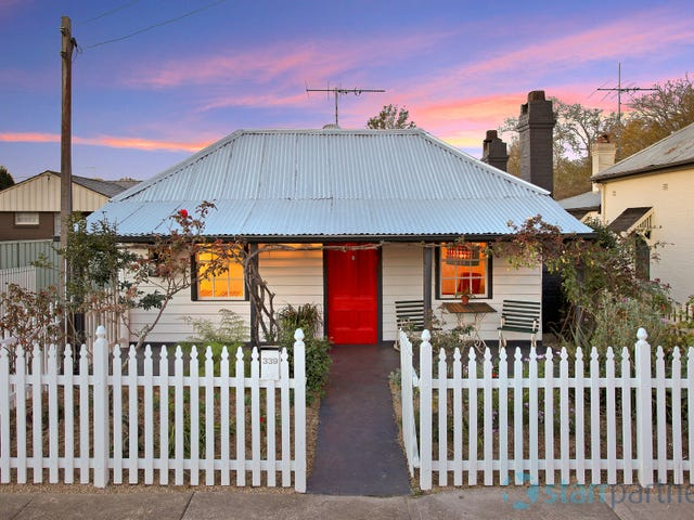 1/339 Windsor Street, Richmond, NSW 2753