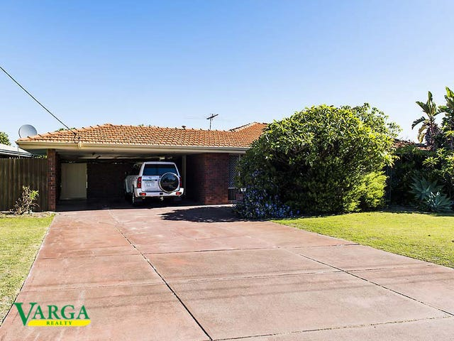 22 Hawford Way, Willetton, WA 6155