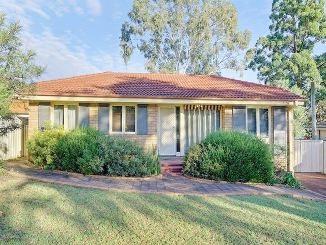 6 Engesta Avenue, Camden South, NSW 2570