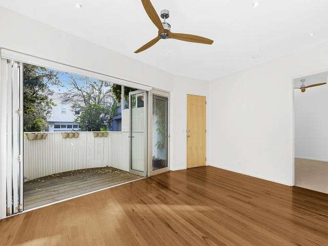 107a Brighton Boulevard, North Bondi, NSW 2026