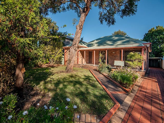 100 Ramsay Road, Picnic Point, NSW 2213