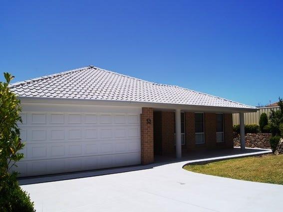 32 Roberts Circuit, Lambton, NSW 2299