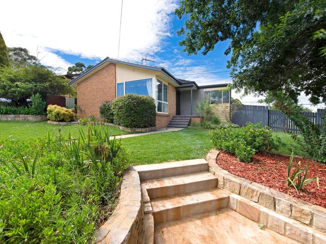 12 Achernar Close, Giralang, ACT 2617