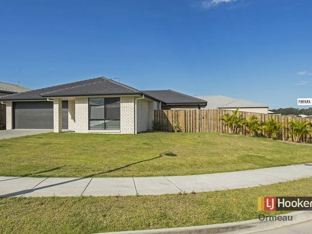27 Banks Drive, Ormeau, Qld 4208