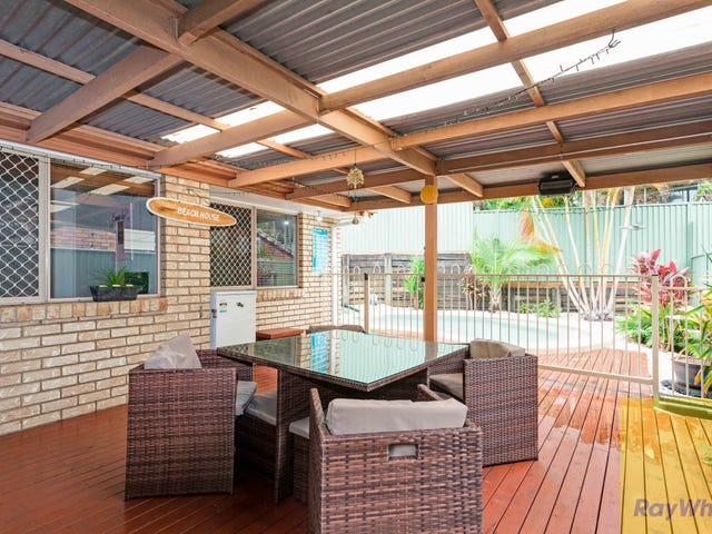 17 Castle Green Court, Bli Bli, Qld 4560