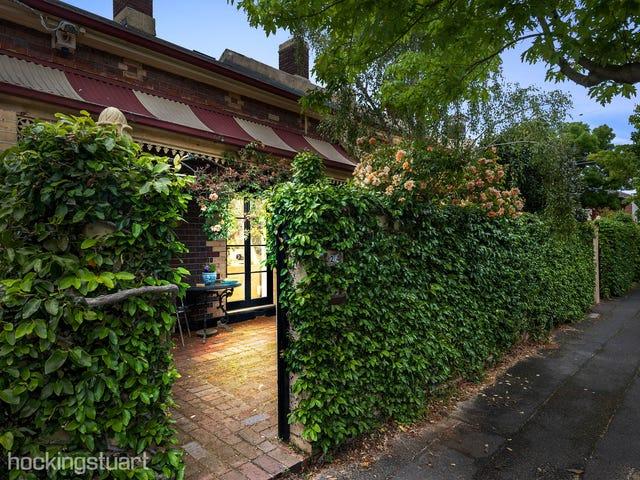 24 Portland Place, South Yarra, Vic 3141