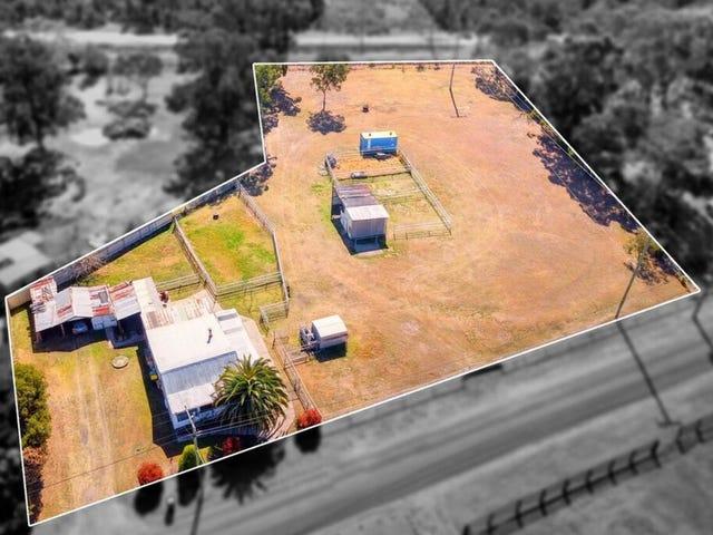 2 Racecourse Road, Cessnock, NSW 2325