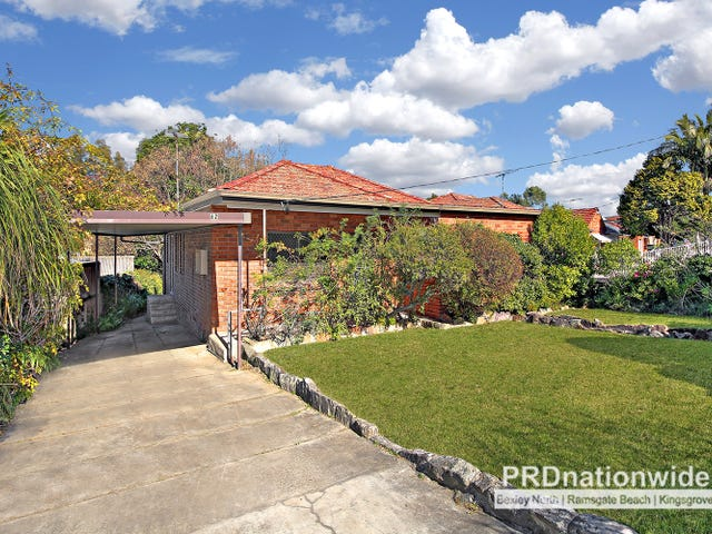62 Warejee Street, Kingsgrove, NSW 2208