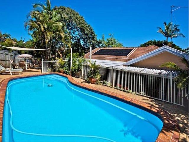 146 Darlington Drive, Banora Point, NSW 2486