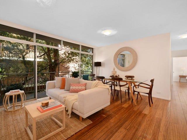 1/56 Chaleyer Street, Rose Bay, NSW 2029