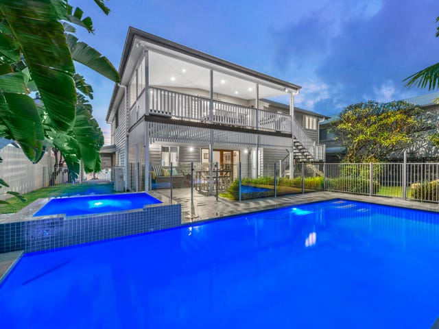 5 Power Street, Wavell Heights, Qld 4012