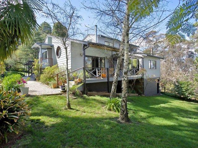 16 Farnells Road, Katoomba, NSW 2780