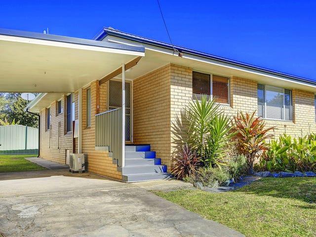 1/4 Warlters Street, Wauchope, NSW 2446