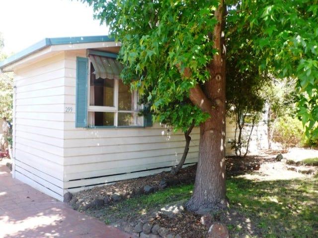 299 Wantirna Road, Wantirna, Vic 3152