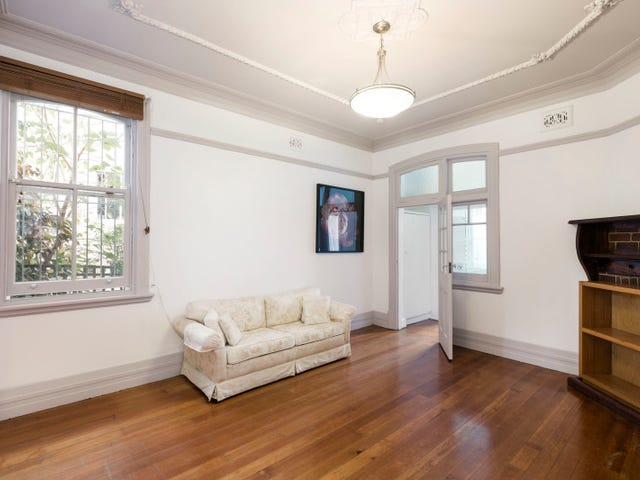 1/11 Miller Street, Bondi, NSW 2026