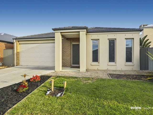 4 Heales Road, Cranbourne East, Vic 3977