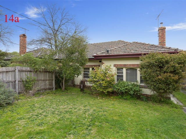 14A Collings Street, Camberwell, Vic 3124