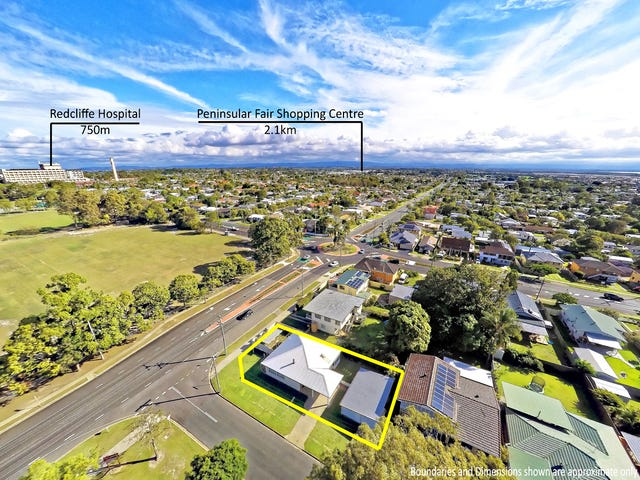 76 Klingner Road, Redcliffe, Qld 4020
