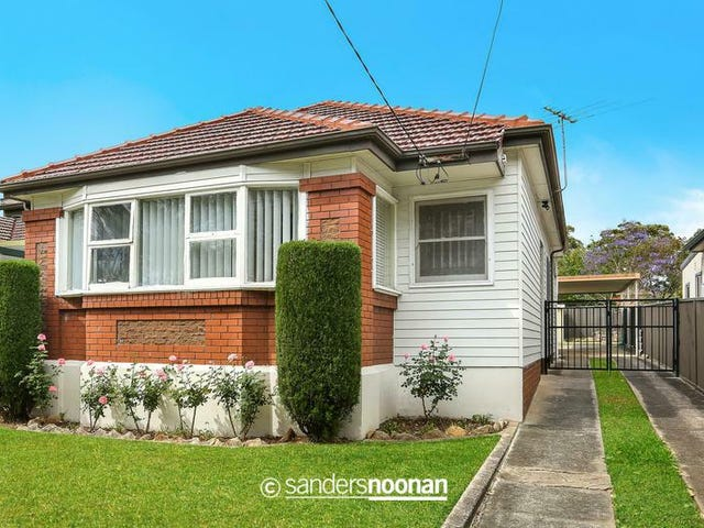 3 Larkhill Avenue, Riverwood, NSW 2210