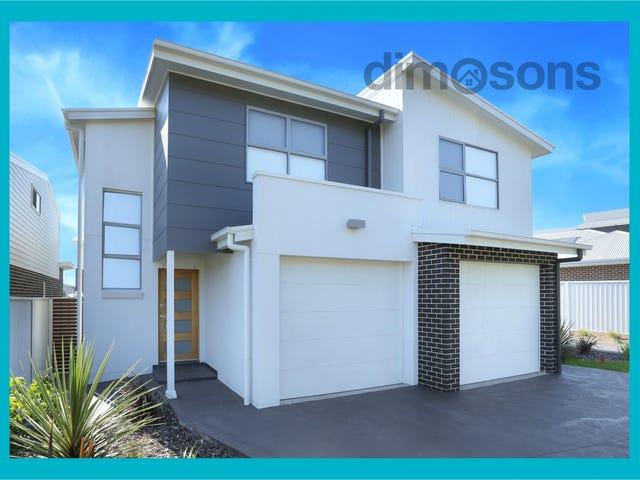 34 Foster Road, Flinders, NSW 2529