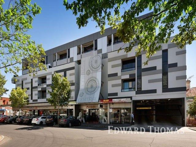 509B/2 Dennis Street, Footscray, Vic 3011