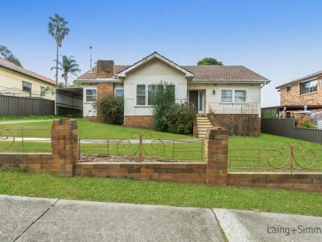 49 Smith Street, Wentworthville, NSW 2145