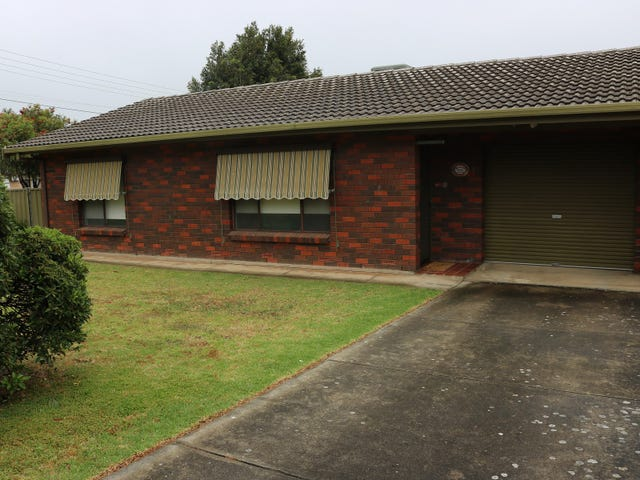 1/23 The Driveway, Holden Hill, SA 5088