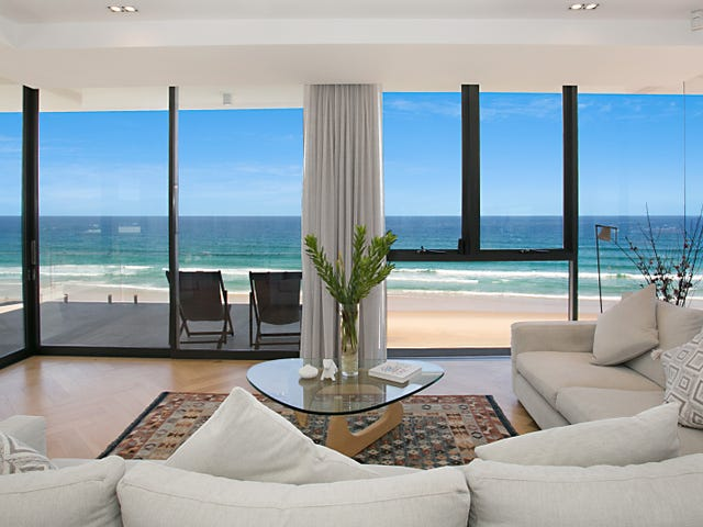 Level 7/470 The Esplanade, Palm Beach, Qld 4221