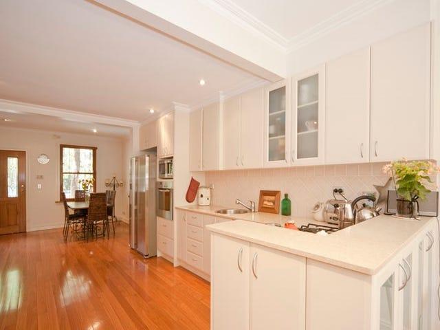 6 Moncur Street, Woollahra, NSW 2025