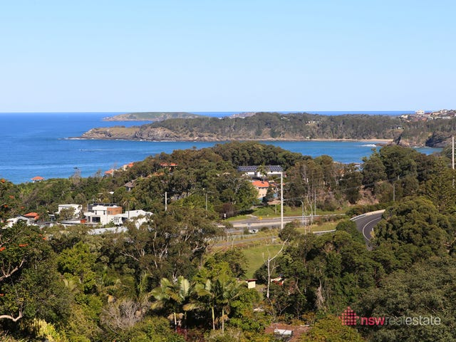 Lot 4 Old Coast Road, Korora, NSW 2450