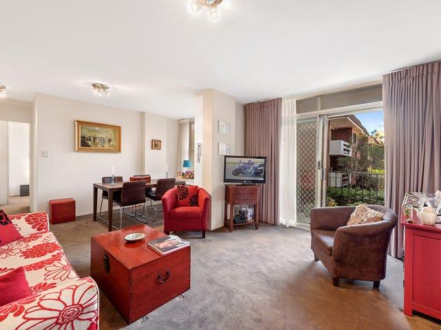 14/1 Cook Road, Centennial Park, NSW 2021
