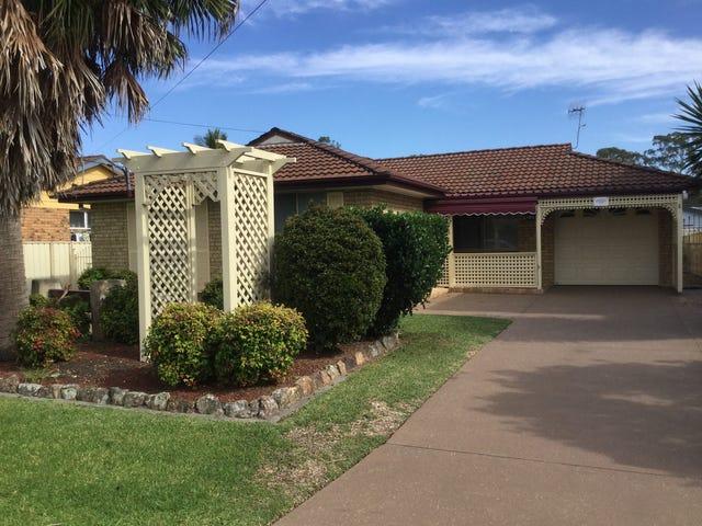 6 Aston Wilde Avenue, Chittaway Bay, NSW 2261