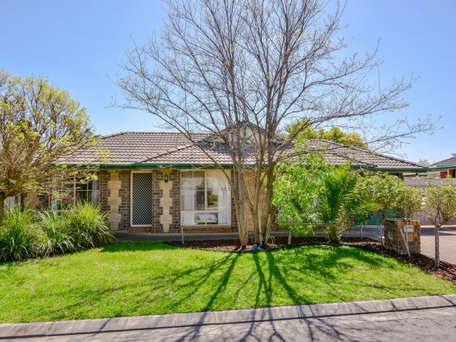 26 Shoalwater Crescent, Seaford Rise, SA 5169