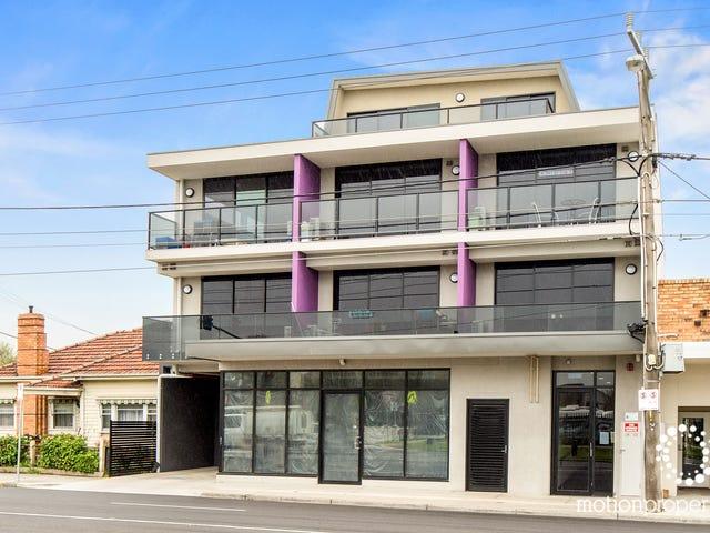 205/30-32 Ashley Street, West Footscray, Vic 3012