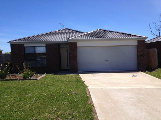23 Tier Hill Drive, Smithton, Tas 7330