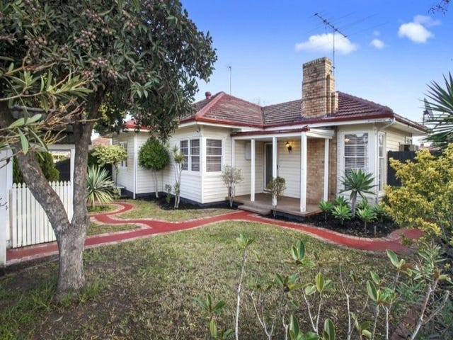 15 Hampshire Road, Sunshine, Vic 3020