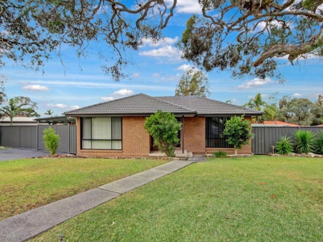 5 Huxley Drive, Horsley, NSW 2530