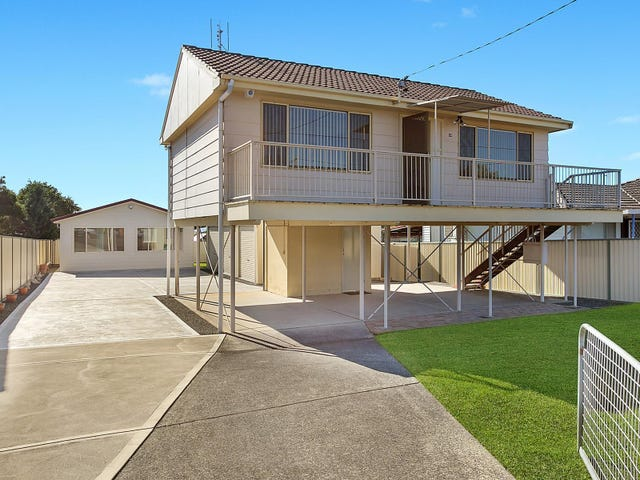 15 Koorana Avenue, Gorokan, NSW 2263