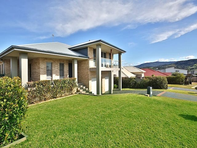 15 Elambra Parade, Gerringong, NSW 2534