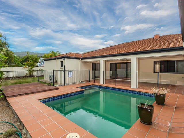 32 Greenford Street, Chapel Hill, Qld 4069