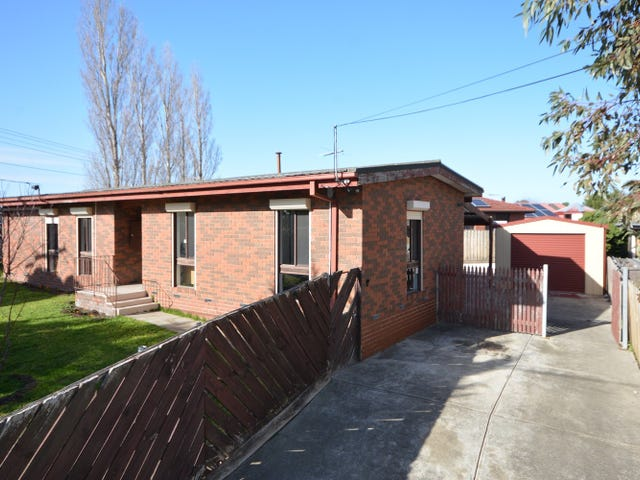1 Avoca Street, Broadmeadows, Vic 3047
