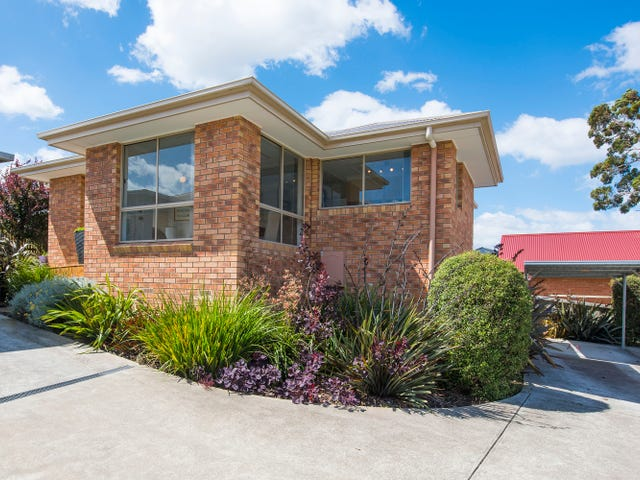 2/1 Brook Way, Kingston, Tas 7050