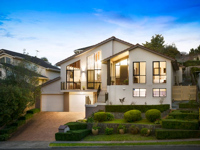 270 Serpells Road, Templestowe, Vic 3106