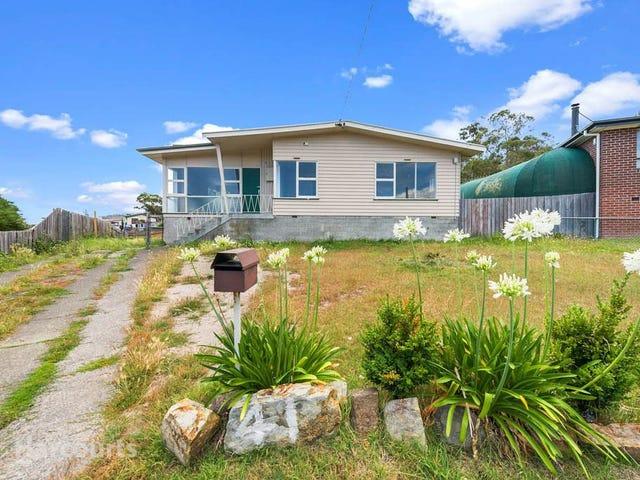 41 Banksia Road, Risdon Vale, Tas 7016