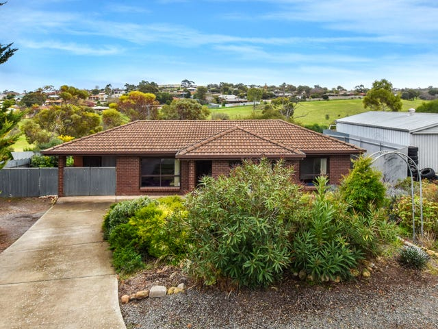 40 Garland Road, Noarlunga Downs, SA 5168