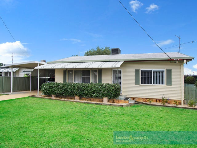 5 Terry St, Tamworth, NSW 2340