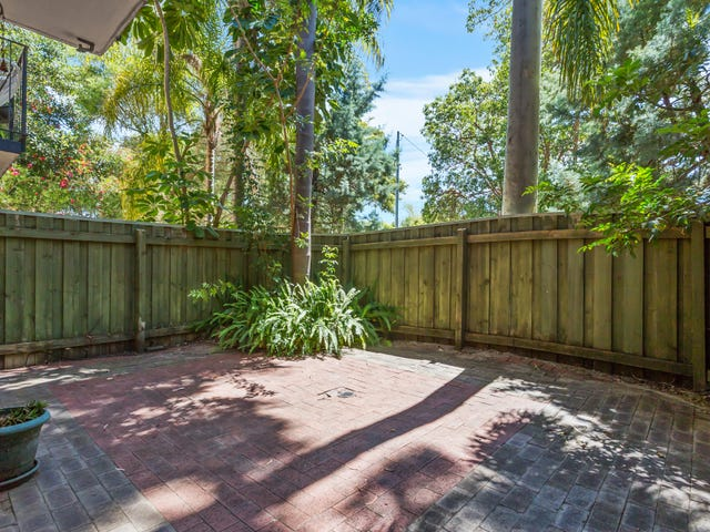 2/11-13 Central Avenue, Maylands, WA 6051